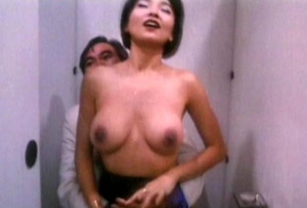Cammy Choi Nude Scene